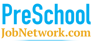 Preschool Job Network